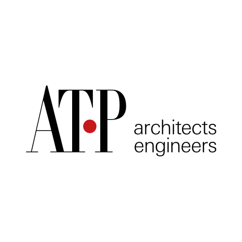 ATP architects engineers