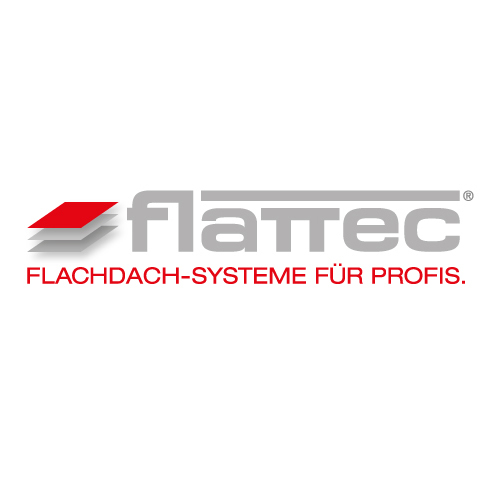 Flattec Flachdach-Systeme für Profis