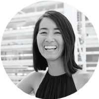 SKYBERRIES conference Speaker 2018 Penny McBride