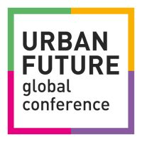 SKYBERRIES is part of URBAN FUTURE global conference