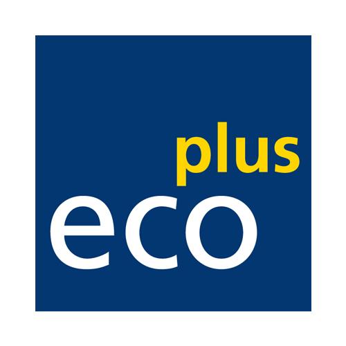 ecoplus - Die Wirtschaftsagentur des Landes Niederösterreich