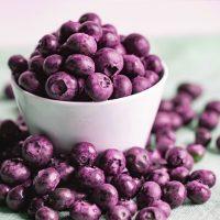 skyberries-berries