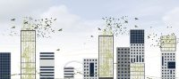 vertical farm institute - urban vertical farm