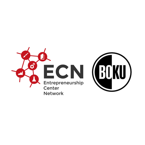 Entrepreneurship Center Network BOKU