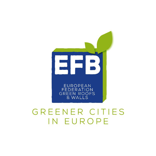European Federation Greenroof & Walls