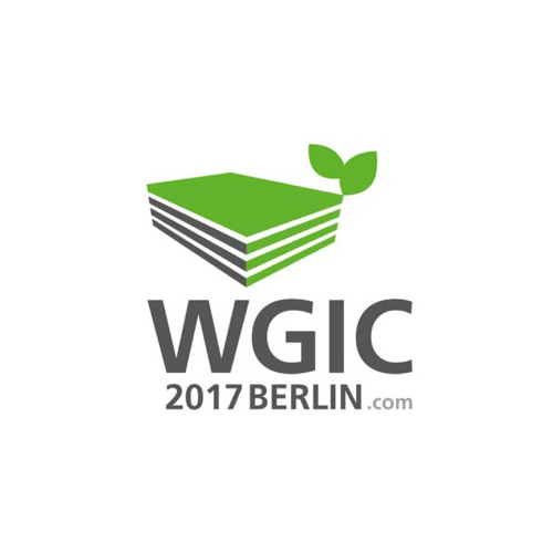 WGIC-Berlin