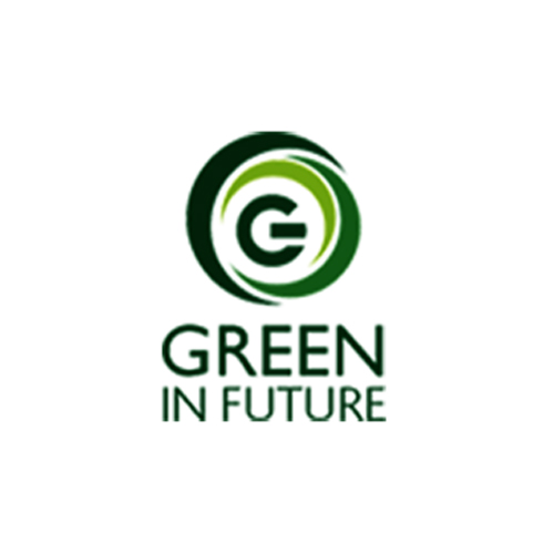 Green in Future