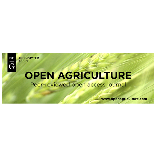 Open Agriculture