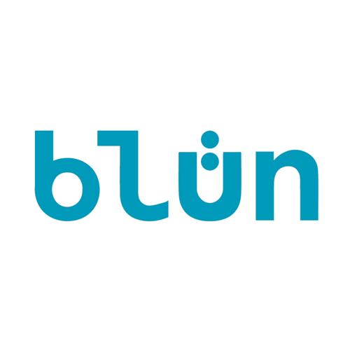 Bluen