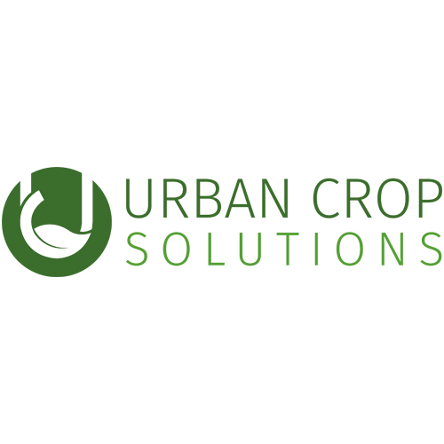 Urban Crops Solutions